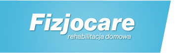 Fizjocare - rehabilitacja domowa